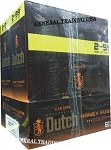 Dutch Masters Cigarillos Honey Fusion Golden 60 Count